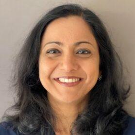 Deepa profile photo (1)