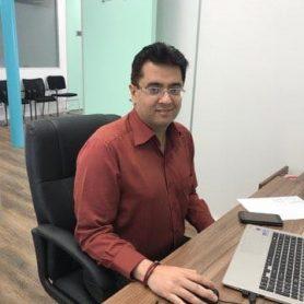 dr_arvind_jhamb (1)